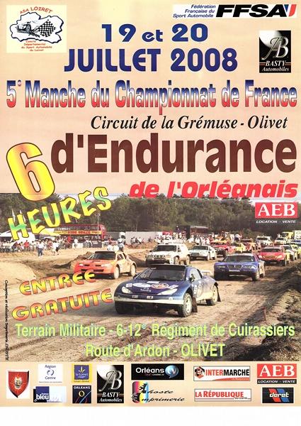 Affiche ett 2008 copier