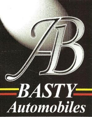 Logo basty