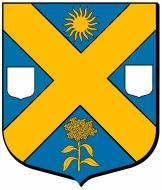 Logo chapelon 45