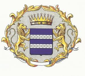 Logo corbeilles