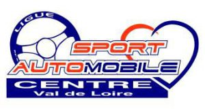 Logo ffsa 300x160