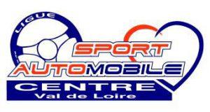 Logo ffsa 300x160
