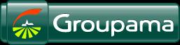 Logo groupama 1