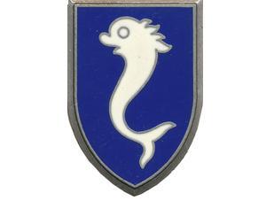 Logo insigne r gimentaire du 12e r giment de cuirassiers