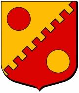 Logo mezieres en gatinais 45