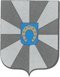 Logo mignerette couleurs