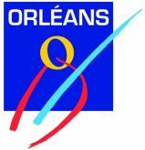 Logo orleans a