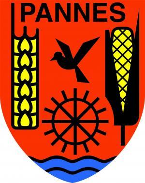 Logo pannes