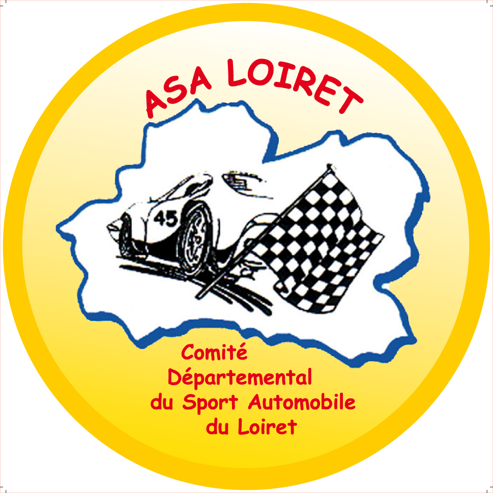 ASA Loiret